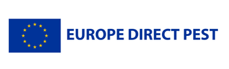 Europe Direct Pest